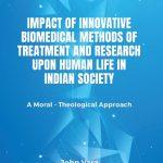 8796-Impact-of-innovative-biomedical-methods-1